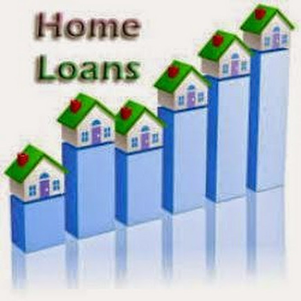 Home Loan in Delhi, Loan Against Property in Delhi - AllWealthDeals | Home Loans | Scoop.it