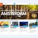 Activités touristiques: la distribution en ligne s'organise | Tourisme, NTIC et Social Medias | Scoop.it