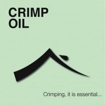 Planetgrimpe – Une huile pour soulager vos tendons en escalade… | Entrainement, escalade et performance sportive | Scoop.it