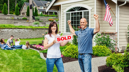 Ease the Task of Selling Property with Home Buyers for Cash | Explore | Scoop.it