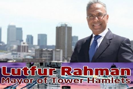 Tower Hamlets election probe: New allegations emerge - BBC News | ''SNIPPITS'' | Scoop.it