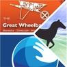 2015 Great Wheelbarrow Race Team Newsletter