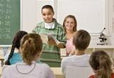 Simple Ways to Increase Student Talk in Your Classroom | comeItaliani. Lingua e cultura italiana | Scoop.it