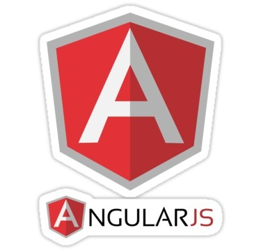 Angular.js – Fundamentals and Implementations with MVC Frameworks | Digital Transformation – Cultural or Technological | Scoop.it