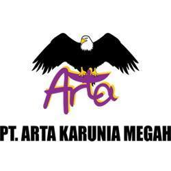 LOWONGAN PEKERJAAN SALES MARKETING | PT.ARTA KARUNIA MEGAH | Scoop.it