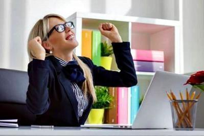 Cómo hacer que la procrastinación trabaje para ti. Cuatro estrategias útiles. | Educomunicación | Scoop.it