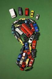Sostenibilidad: ¿Qué es la deuda ecológica? | Sostenibilidad | Scoop.it