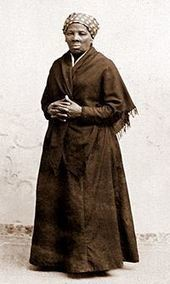 Harriet Tubman | Community Village Daily | Scoop.it