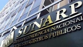 Estudio Jurídico Ling Santos: ¿Copia Literal de Dominio o Certificado de Gravámenes? | Legis Urb | Scoop.it