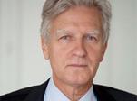 La collecte brute des SCPI a dépassé 3 Mds€ en 2013 (Aspim) | Investir à l'international | Scoop.it