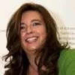 100 HERRAMIENTAS DE LA WEB 2.0 PARA ELAULA | eformacion | Scoop.it