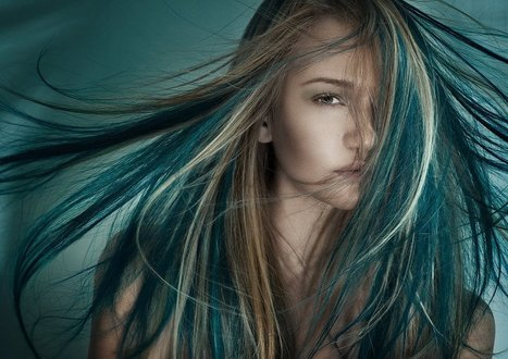 Care Your Hair This Monsoon | Welcome to Panache India | Scoop.it