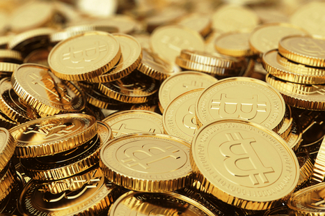 Are digital currencies the future of money?   Sustain Our Earth   Scoop.it