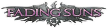 jeepeeonline le blog: Le retour de Fading Suns | Jeux de Rôle | Scoop.it