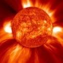 ITER et la fusion nucléaire dans une impasse ? L'avis de J-P Petit   Beyond the cave wall   Scoop.it