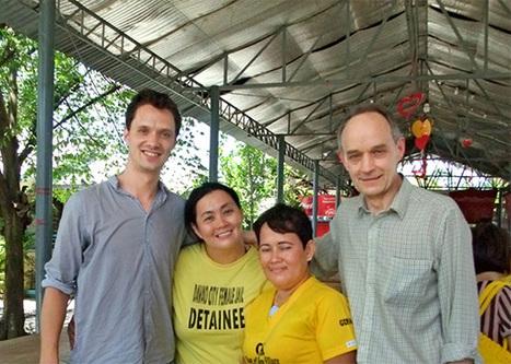 Discovering the genius of the poor   Headlines, News, The Philippine Star   philstar.com   Philippines 2030   Scoop.it