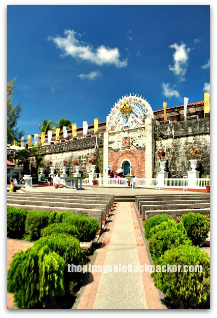 Zamboanga City Tourist Attractions | Philippine Travel | Scoop.it