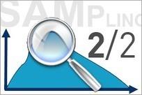 Le mythe du sampling vertueux en Web analytics [2/2] | Beyond Marketing | Scoop.it