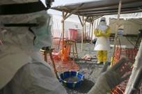 Red Cross Ebola teams in Guinea attacked 10 times a month | News You Can Use - NO PINKSLIME | Scoop.it