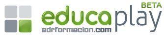 Multimedia Learning Resources - Educaplay | Interneta rīki izglītībai | Scoop.it