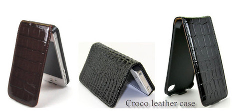 Redefining Style, Elegance & Utility With Cute IPhone Cases | IPhone Cases | Scoop.it