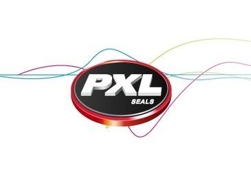 PXL SEALS à vos cotés depuis 20 ans !   Etanchéité   Scoop.it