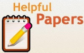 Warning: Use These Free Essays Online at Your Own Risk | Persuasive essay topics | Scoop.it