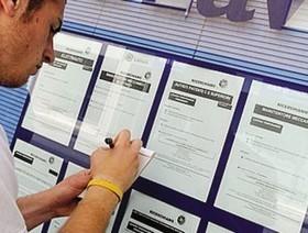 Disoccupazione giovanile al 42,7% Peggio dell'Italia solo Spagna e Cipro | Recruiting | Analisi e Valutazione Competenze | Scoop.it