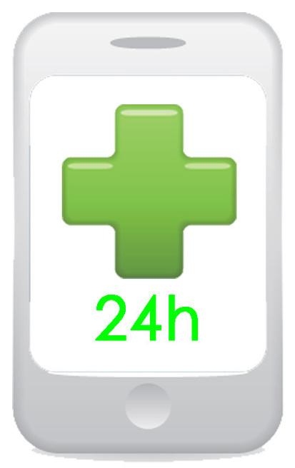 Guía para las interacciones online desde la oficina de farmacia | Comunicación en Salud | ComunicaFarma | Scoop.it