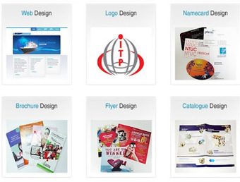 High Quality Banner & Poster Printing Services in Singapore By Innograph: Printed Flyers for Your Need | Printing Services in Singapore | Scoop.it
