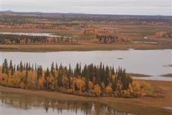 10 Cool Canadian Biodiversity Hotspots | Biodiversity protection | Scoop.it