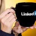 7 LinkedIn Profile Tips to Make You Stand Out | DIY Social Media | Scoop.it