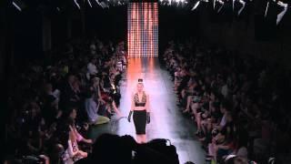 Julien Fournié First Declaration « Emerging Trends & Future… | FashionLab | Scoop.it