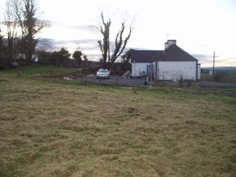 Permaculture Brings Hope « Bealtaine Cottage | Simple, sustainable living. | Scoop.it