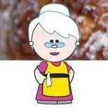 cocina facilisimo.com   COCINA   Scoop.it