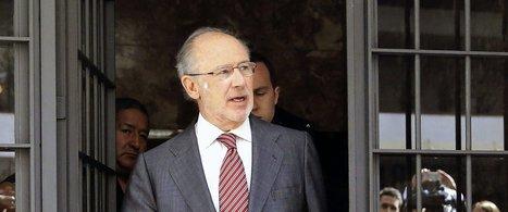 Les casseroles d'un ex-patron du FMI | DROIT 2015 | Scoop.it