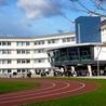 Actualités du lycée Sophie Berthelot - Calais