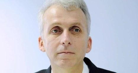 Michel Lussault : «Un enseignement civique, ce ne peut pas être une sorte de rappel au règlement» | questions d'éducation | Scoop.it