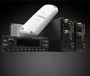 Latest Enhancements to Sky Connect Tracker III - Honeywell Aerospace   Situational Awareness   Scoop.it