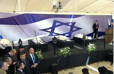 Diffusion de la revue Charlie Hebdo dès ce lundi en Israël : mise en garde des arabes israéliens (MISE A JOUR) | © Alyaexpress-News | Vocalises internationales | Scoop.it
