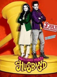 Second Hand Husband (2015) Worldfree4u – Watch Online Full Movie Free Download Hindi Movie 300MB DVDScr | Tvcric.com | TvCric.Com | Scoop.it