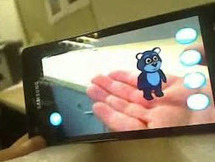 Augmented reality market set for aggressive expansion - QR Code Press | New Digital Media | Scoop.it