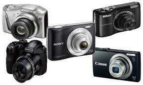 How to select best buy cameras: | Buy online Products in Pakistan | Scoop.it