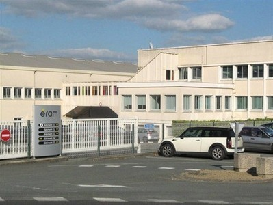 Saint-Pierre-Montlimart. Chaussure: Eram prévoit 80 recrutements - Saint-Pierre-Montlimart - - ouest-france.fr   Cnet-informatique.com   Scoop.it