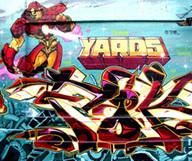 5 Pointz est à la grande exposition de graffitis des Etats Unis | NEW YORK Nouveaux territoires de l'art et du développement durable | Scoop.it
