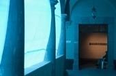 El claustro : peniqueproductions.com | The Nomad | Scoop.it