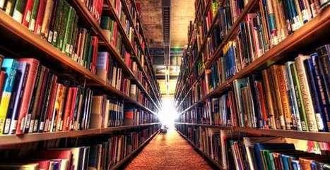 Για τον επαναπροσδιορισμό της κριτικής στη λογοτεχνία | Λογοτεχνία | Scoop.it