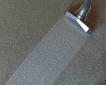 Redondo Beach Carpet Cleaning | Upholstery Cleaning - 310-388-4916 | Looking for Organic Carpet Cleaners? It's Rght Here in Southbay | Scoop.it