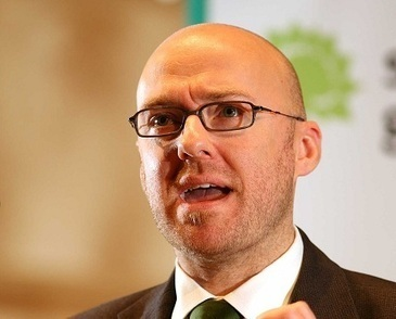Scottish independence and innovation: Former Scottish Enterprise chief calls for debate | Scottish independence referendum | Scoop.it