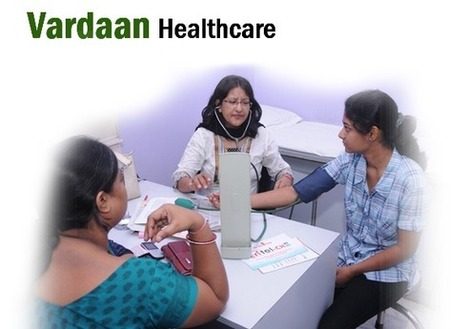 Best Hospital In Delhi - Vardaan Hospital | Best Hospital in Delhi | Scoop.it